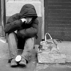 HomelessBeggar-2
